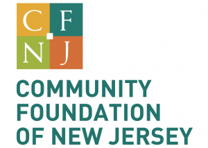 Community Foundation of New Jersey